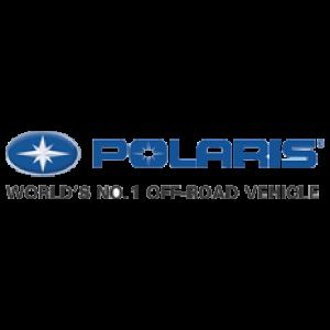 press-logo