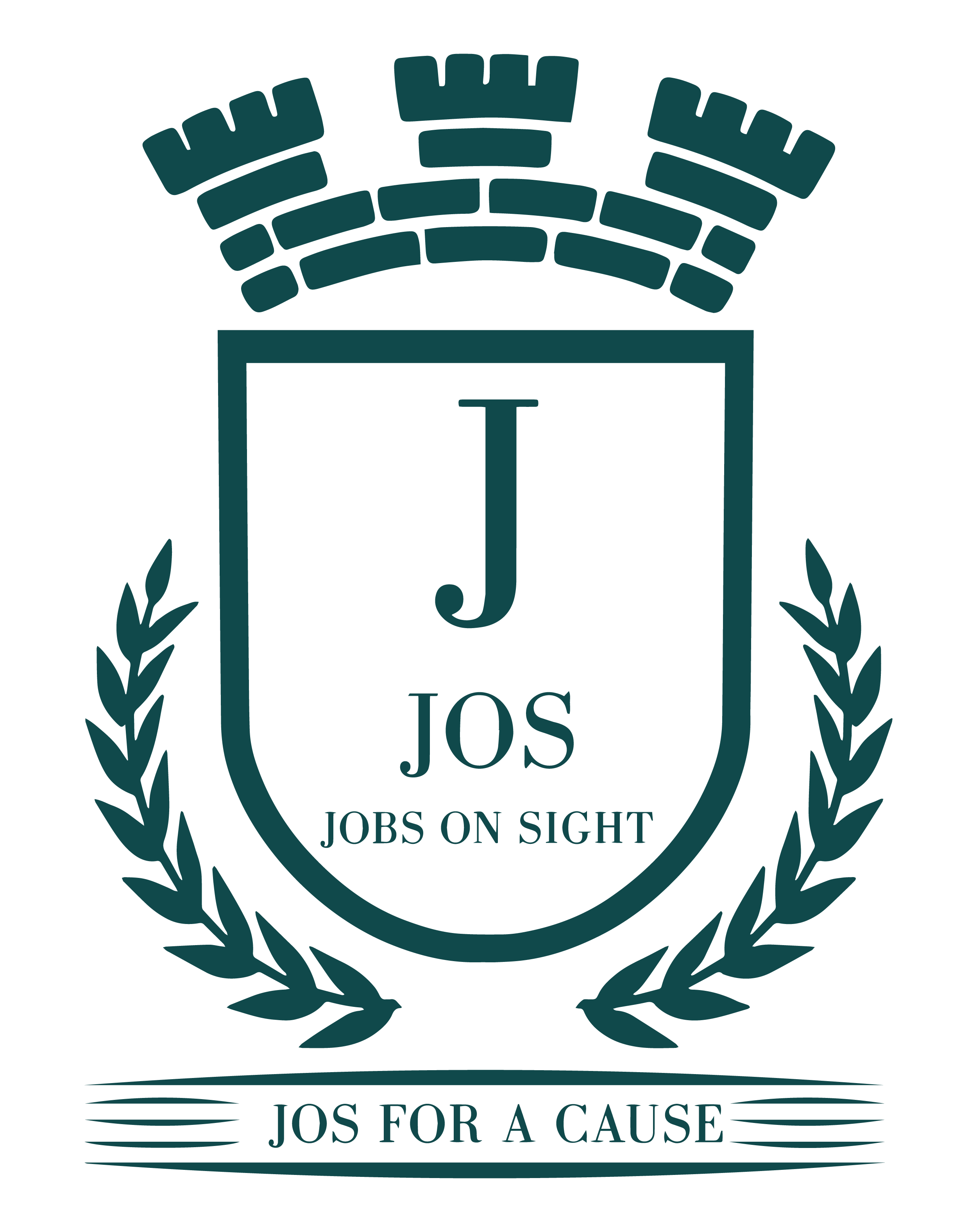 jos-logo